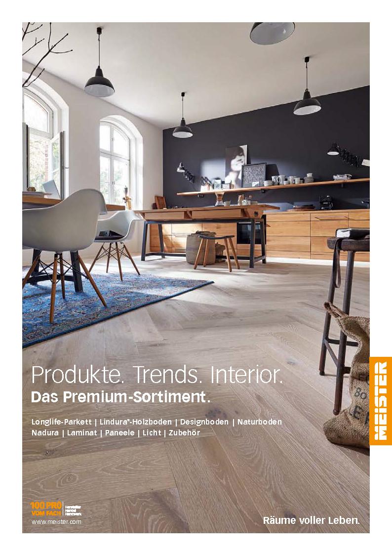 kork laminatgulv full size of und kork oder parkett die besten with kork laminatgulv awesome. Black Bedroom Furniture Sets. Home Design Ideas